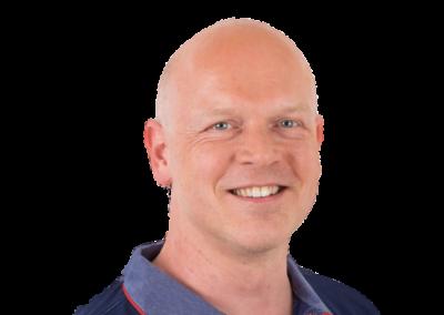 Martin Schäppi