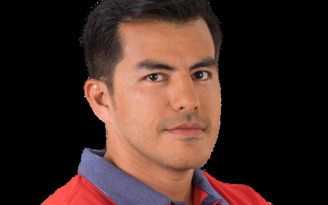 Miguel Pelaez