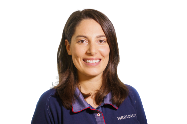 Stefania Valorzi