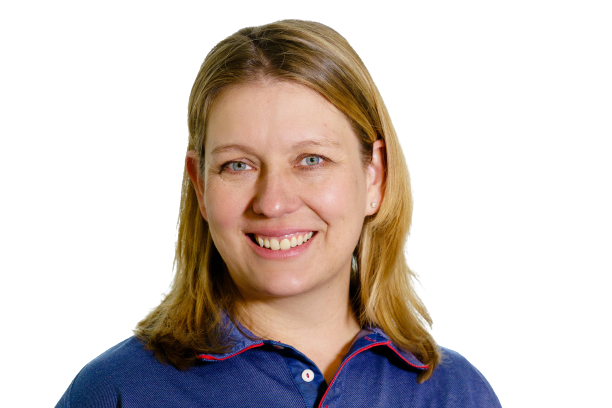 Kristina Chlupka